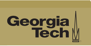 Natječaj za stipendiju za diplomski studij na Georgia Institute of Technology (Georgia Tech), SAD